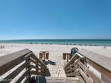 20616 Front Beach Road - Photo 43