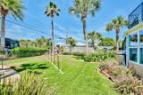 20616 Front Beach Road - Photo 6