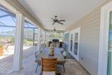 841 Vista Del Sol Lane - Photo 47