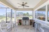 841 Vista Del Sol Lane - Photo 49