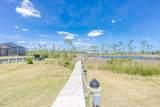 841 Vista Del Sol Lane - Photo 63