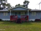 1653 Howell Williams Road - Photo 1