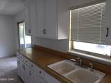 1653 Howell Williams Road - Photo 18
