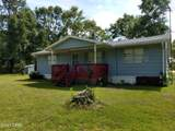 1653 Howell Williams Road - Photo 2