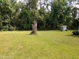 1653 Howell Williams Road - Photo 21