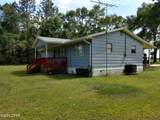 1653 Howell Williams Road - Photo 3
