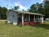 1653 Howell Williams Road - Photo 4