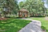 1322 Lakewalk Circle - Photo 25