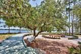 1322 Lakewalk Circle - Photo 27