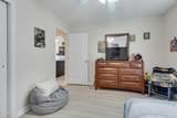 13213 Fernwood Place - Photo 13