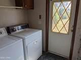 2729 Pleasant Oak Court - Photo 13