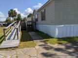 2729 Pleasant Oak Court - Photo 2