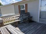2729 Pleasant Oak Court - Photo 3