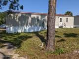 2729 Pleasant Oak Court - Photo 4