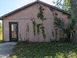 2729 Pleasant Oak Court - Photo 5