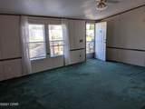 2729 Pleasant Oak Court - Photo 9