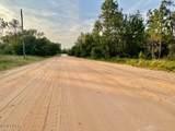 0 Cinnamon Drive - Photo 11