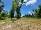 9732 Summer Creek Drive - Photo 1