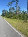 610 Alford Road - Photo 5