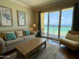 15817 Front Beach Road - Photo 5