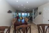 23011 Front Beach Road - Photo 21
