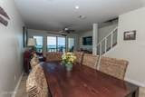 23011 Front Beach Road - Photo 22