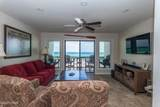 23011 Front Beach Road - Photo 23