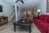 23011 Front Beach Road - Photo 34