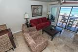 23011 Front Beach Road - Photo 36