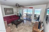 23011 Front Beach Road - Photo 37