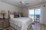 23011 Front Beach Road - Photo 38