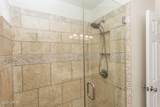 23011 Front Beach Road - Photo 42