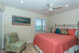 23011 Front Beach Road - Photo 44