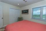 23011 Front Beach Road - Photo 45