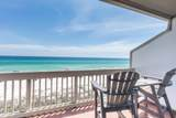 23011 Front Beach Road - Photo 47