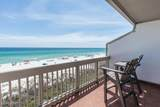 23011 Front Beach Road - Photo 48