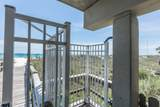 23011 Front Beach Road - Photo 5