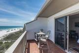 23011 Front Beach Road - Photo 53