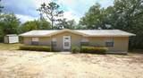 3234 Lodge Drive - Photo 1