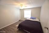 3234 Lodge Drive - Photo 11