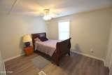3234 Lodge Drive - Photo 13