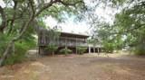 3234 Lodge Drive - Photo 15