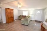 3234 Lodge Drive - Photo 7