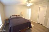 3234 Lodge Drive - Photo 8