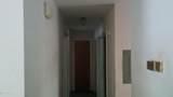823 Wilson Avenue - Photo 9