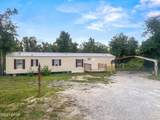 9140 Crook Hollow Road - Photo 20