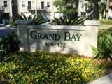 424 Beach Drive - Photo 17