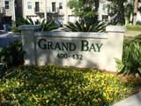 424 Beach Drive - Photo 6