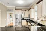 22710 Front Beach Road Road - Photo 8