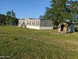 16798 Old Blue Creek Road - Photo 10